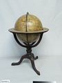 View Cary 12-Inch Celestial Globe digital asset number 3