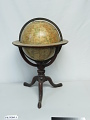 View Cary 12-Inch Celestial Globe digital asset number 4