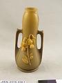 View Roseville Pottery vase replica digital asset number 2
