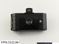 View Bakelite Camera Case digital asset number 2