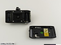 View Bakelite Camera Case digital asset number 3