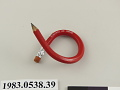 View pencil, novelty digital asset number 1