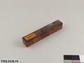 View sample, wood and phenolic resin digital asset number 0