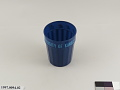 View Plastic Cup digital asset number 0