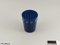 View Plastic Cup digital asset number 1