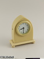 View Table Clock of Tuskeloid digital asset number 0