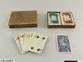 View Kem Playing Cards (2 Decks) digital asset number 0