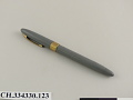 View Fountain Pen digital asset number 0