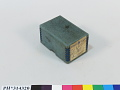 View core sampler, box and parts digital asset number 13