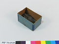 View core sampler, box and parts digital asset number 14