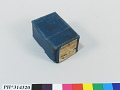 View core sampler, box and parts digital asset number 16