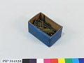 View core sampler, box and parts digital asset number 17