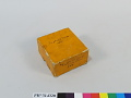 View core sampler, box and parts digital asset number 21