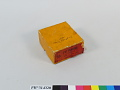 View core sampler, box and parts digital asset number 22