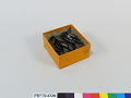 View core sampler, box and parts digital asset number 23