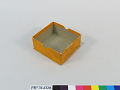 View core sampler, box and parts digital asset number 24