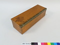 View core sampler, box and parts digital asset number 36