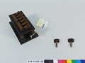 View Sullivan switch block for submarine cable set digital asset number 2