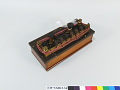 View Muirhead recorder shunt digital asset number 1