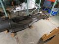 View Buckeye Reciprocating, Horizontal Steam Engine digital asset number 1