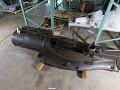 View Buckeye Reciprocating, Horizontal Steam Engine digital asset number 2