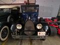 View Franklin Sedan, 1925 digital asset number 5