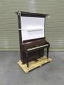 View Osborne Upright Piano digital asset number 19