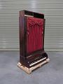 View Broadwood & Son Upright Piano digital asset number 5
