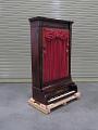 View Broadwood & Son Upright Piano digital asset number 7