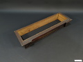 View Broadwood & Son Upright Piano digital asset number 10