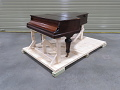 View Steinway & Sons Grand Piano digital asset number 4
