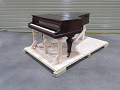 View Steinway & Sons Grand Piano digital asset number 5