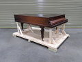 View Steinway & Sons Grand Piano digital asset number 6