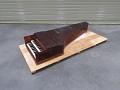 View Shudi Double Manual Harpsichord digital asset number 13