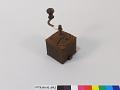 View grinder, coffee digital asset number 0