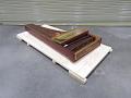 View Italian Single Manual Harpsichord digital asset number 4