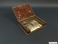 View Miniature Unfretted Clavichord digital asset number 3