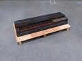 View Fretted Clavichord digital asset number 0