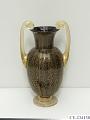 View vase, two handled digital asset number 0