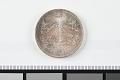 View 1000 Yen, Japan, 1964 digital asset: 1000 Yen, Japan, 1964