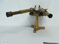 View Spectroscope digital asset number 2
