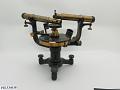View Spectrometer digital asset number 2