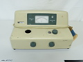 View Spectrophotometer-Colorimeter, Bausch & Lomb Spectronic 20 digital asset number 0