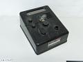 View Spectrophotometer, Coleman Model 6B digital asset number 0