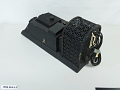 View Photoelectric Colorimeter digital asset number 2