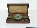 View Surveyor's Vernier Compass digital asset number 4