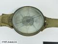 View Surveyor's Vernier Compass digital asset number 3