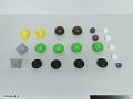 View Space-Filling Molecular Models digital asset number 3
