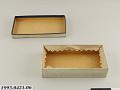 View soap box digital asset number 1