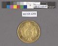 View 1 Onza, Bolivia, 1868 digital asset number 2